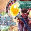 Обзор игры Grand Fantasia