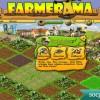 Обзор игры Farmerama