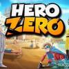 Herozero