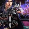 Обзор игры Jade Dynasty