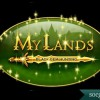 Обзор игры My Lands