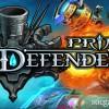 Обзор игры Prime World