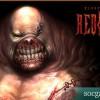 Обзор игры Requiem Online