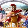 Игра по мотивам греческих мифов Polemo