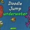 Дудл Джамп — Под Водой