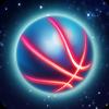 Четкий баскетбол