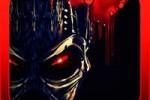 Дом ужасов — Роботы