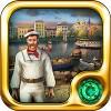 Скрытые экспедиции: Детектив в порту Ниццы