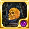 Тайная Экспедиция : Поиск золотого черепа