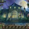 Дом с привидениями. Обитатели кошмаров. Коллекционное издание