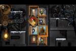 Rooms.Неразрешимая загадка