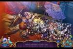 Лабиринты мира. Запретная муза. Коллекционное издание