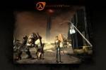 Half Life 3 online mod