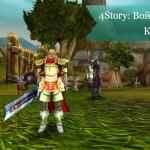 4 150x150 4Story: Войны Королевств