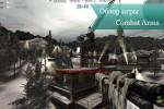 72 150x100 Обзор игры Combat Arms