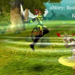 8 150x150 4Story: Войны Королевств