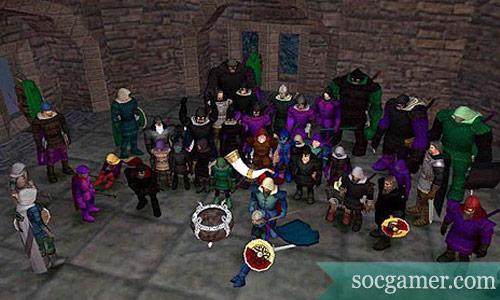 darkage3 Dark Age