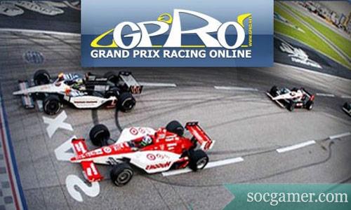 grandprix Grand Prix Racing