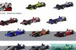 grandprix2 150x100 Grand Prix Racing