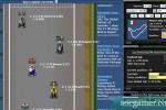 grandprix3 150x100 Grand Prix Racing