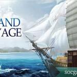 Grand Voyage
