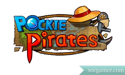 poki pirates Pockie Pirates
