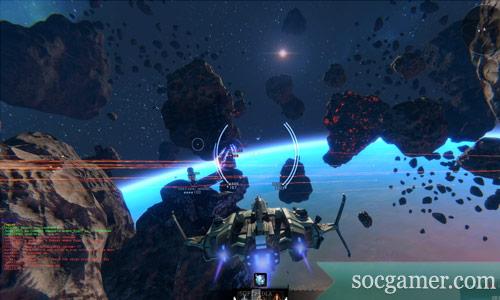 starconflict4 Star conflict