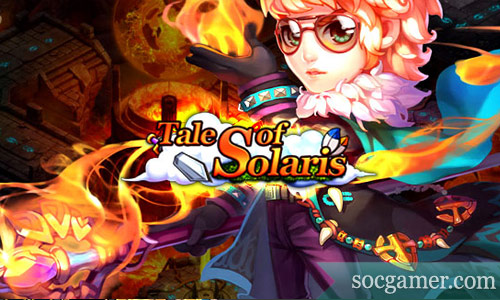 talesofsolaris Tales of Solaris