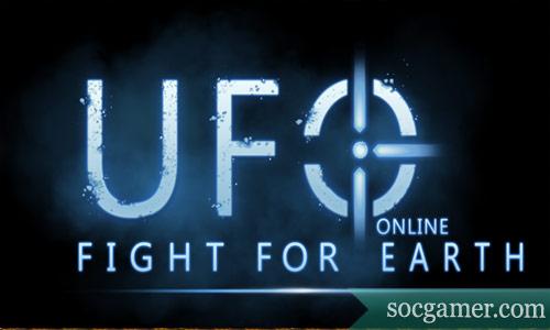 ufo UFO Online