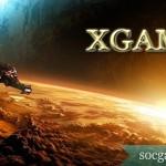 Обзор игры XGame Online