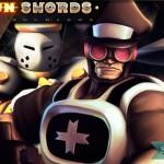Gunswords: Tin Soldiers или Оловянные солдатики