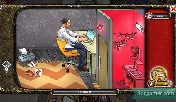 lula3 Игра для взрослых Lula Online