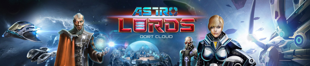 Astro Lords1 Astro Lords