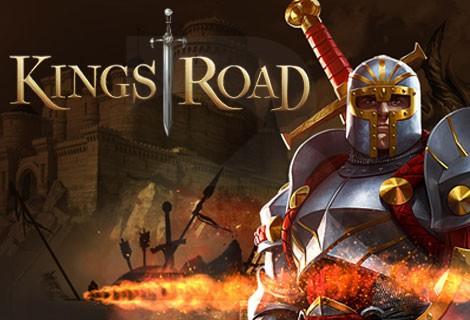 Kings Road socgamer1 Kings Road