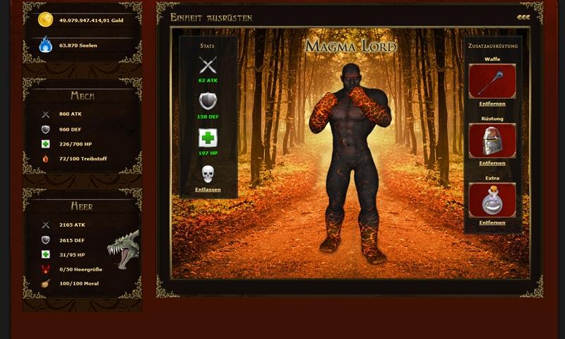 days of evil socgamer 2 Days of Evil