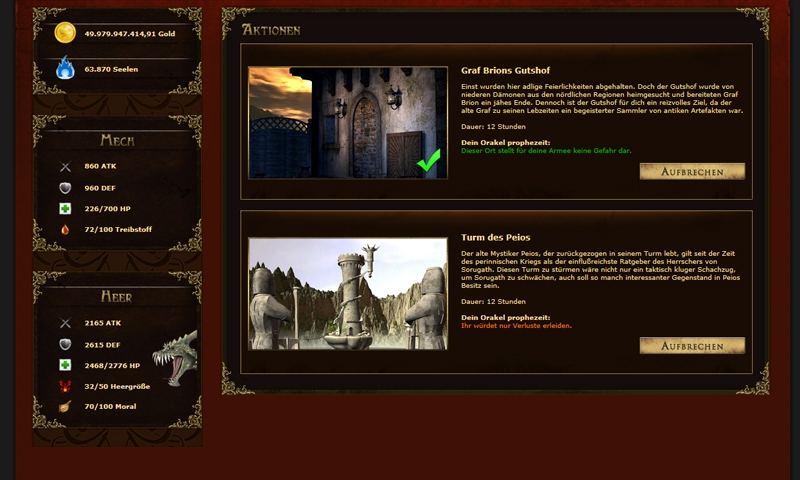 days of evil socgamer 3 Days of Evil