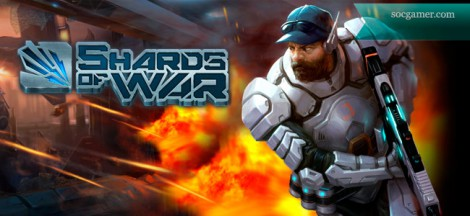 shardsofwar 470x216 Shards of War