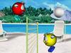 volley balley screenshot small0 Воллейболлер