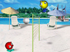 volley balley screenshot small1 Воллейболлер