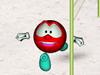 volley balley screenshot small2 Воллейболлер