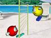 volley balley screenshot small3 Воллейболлер