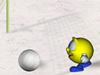 volley balley screenshot small4 Воллейболлер