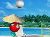 volley balley screenshot small5 Воллейболлер