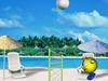 volley balley screenshot small6 Воллейболлер