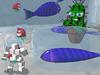 sweetman screenshot small3 Свитмен. Сахарное приключение
