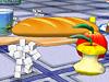 sweetman screenshot small4 Свитмен. Сахарное приключение