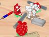 sweetman screenshot small6 Свитмен. Сахарное приключение