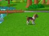 101 puppy pets screenshot small1 101любимчик. Играем с щенятами