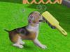 101 puppy pets screenshot small2 101любимчик. Играем с щенятами