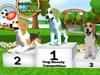 101 puppy pets screenshot small4 101любимчик. Играем с щенятами